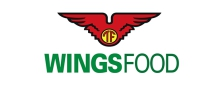 Project Reference Logo Wingsfood